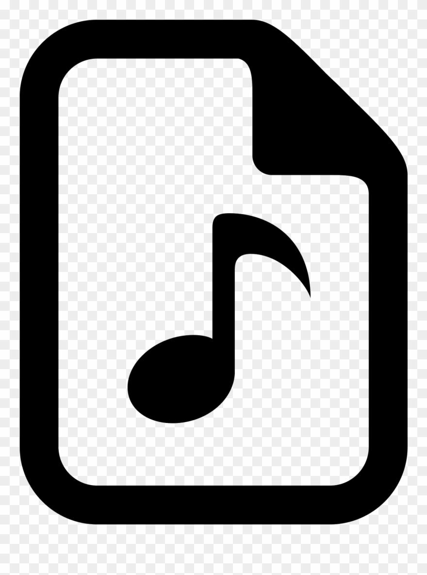 Play, Arrow, Music, Control, Sound, Audio Icon.
