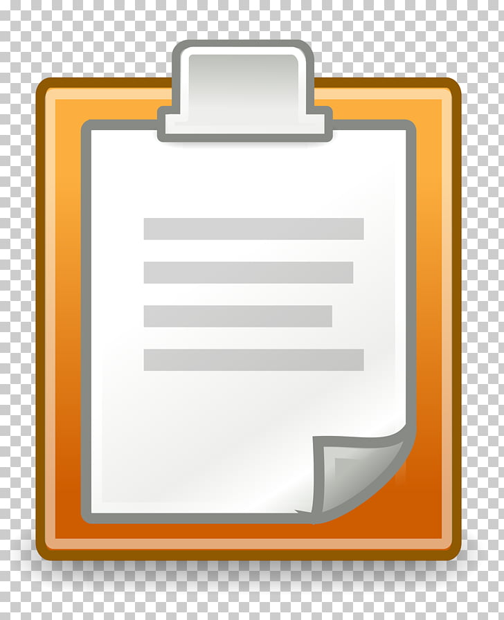 Android Google Play Clipboard, TXT File PNG clipart.