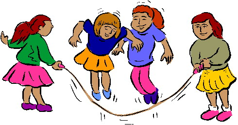 Free Play Cliparts, Download Free Clip Art, Free Clip Art on.
