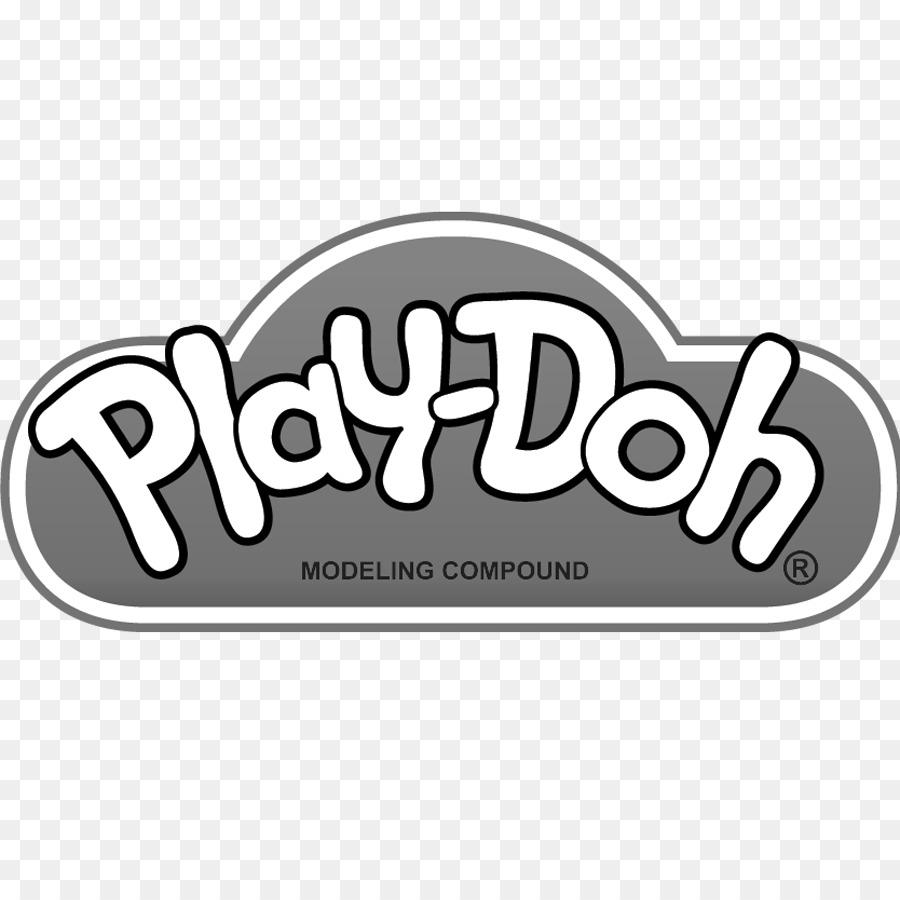 Download Free png play doh logo png.