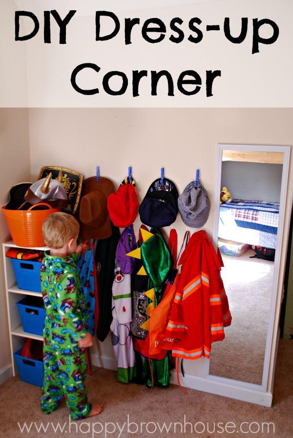 25+ best ideas about Kids Clothes Organization on Pinterest.