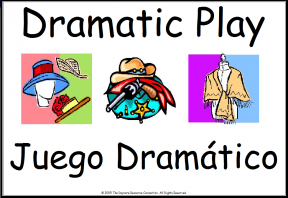 Play Dress Up Clipart.