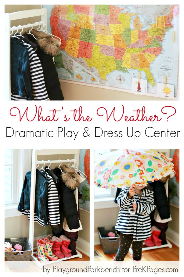 25+ best ideas about Playing Dress Up on Pinterest.