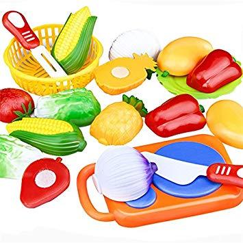 Amazon.com : Fruit Toy.