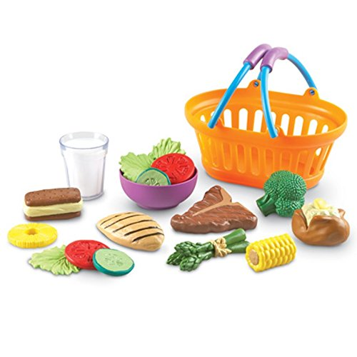 Top 20 Best Selling Play Food Sets for Toddlers 2019.