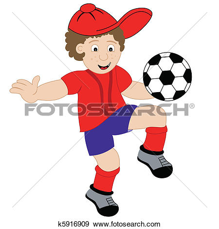 Playing football Clipart EPS Images. 24,963 playing football clip.