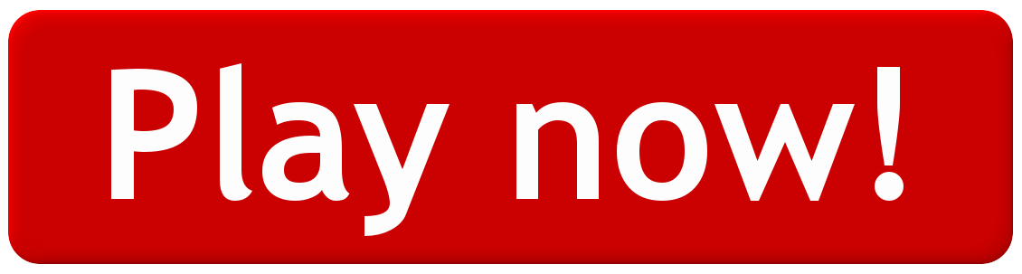 HQ Play Now Button PNG Transparent Play Now Button.PNG.