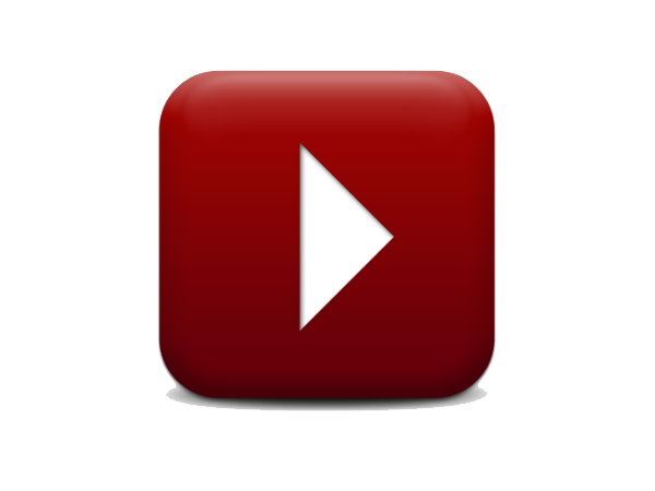 Download Free png YouTube Play Button PNG Clipart.