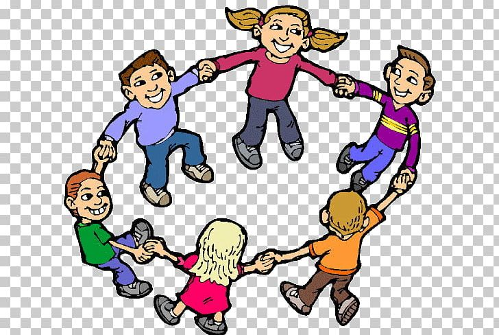 Play Game Child PNG, Clipart, Area, Artwork, Blog, Cartoon.