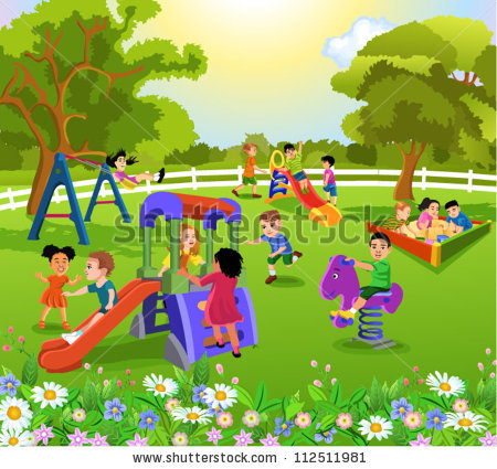 Vector playing kids cartoon free vector download (14,962 Free.