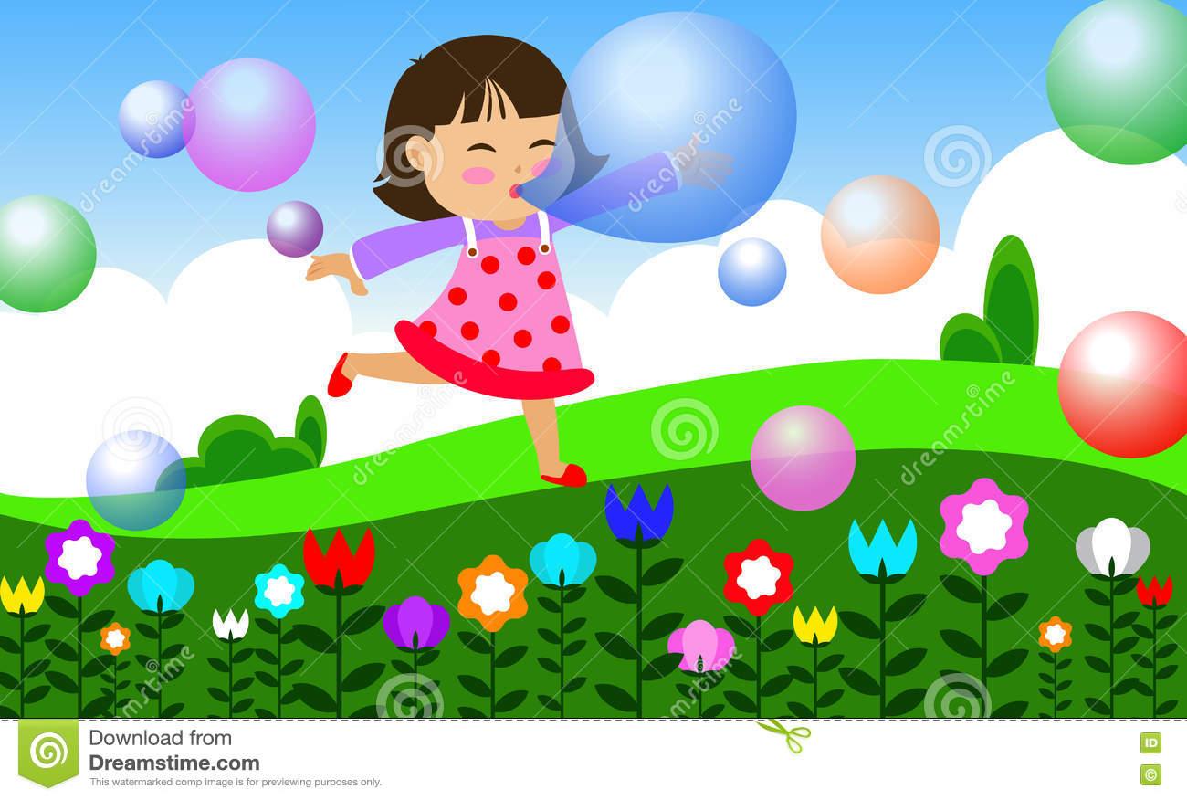 Play Garden Clipart Clipground