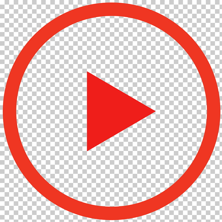 Red Area Font, Play Button Transparent , play icon PNG.