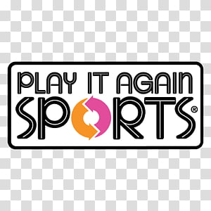 Play It Again Sports Sporting Goods Winmark Athlete, sports.