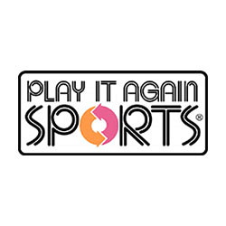 huge selection of 748ac 5b904 play it again sports logo.