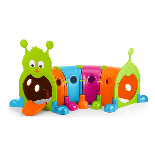Outdoor Play, Play house, climbers & lofts, outdoor toys, tunnels.