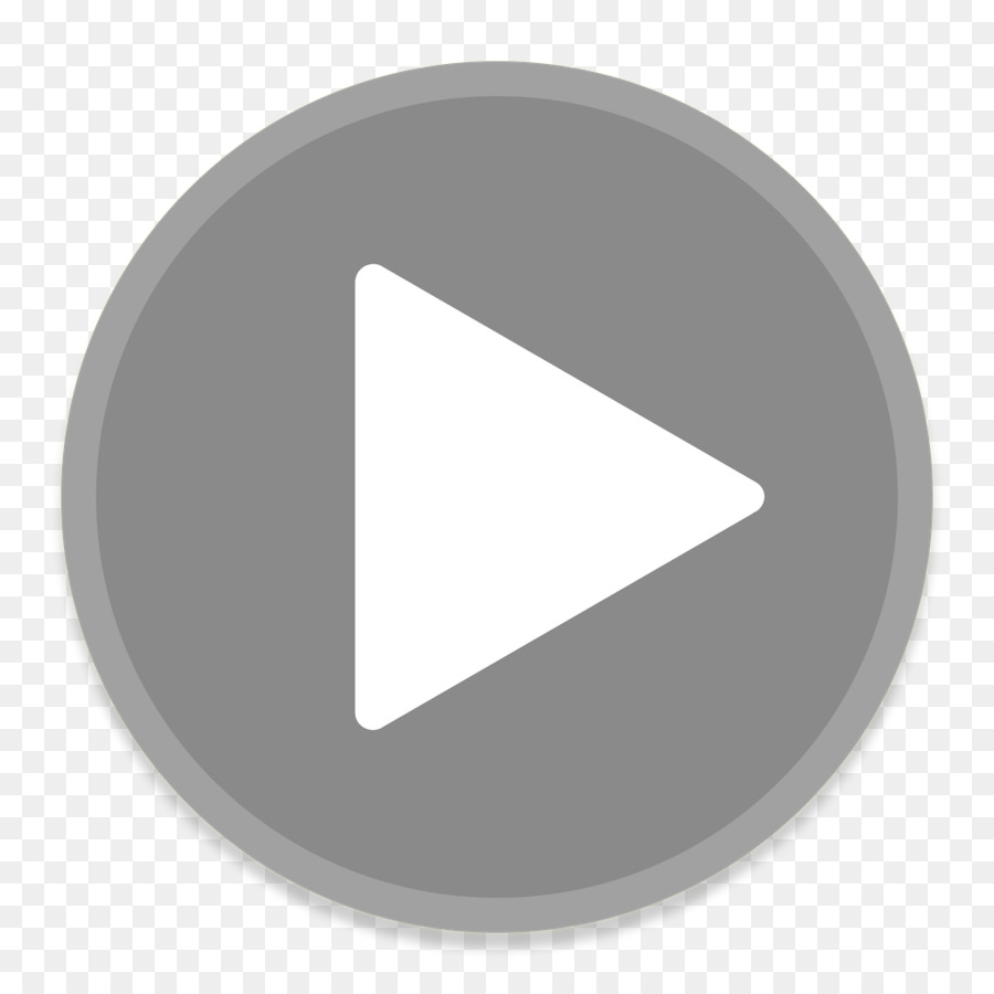 Youtube Play Logo clipart.