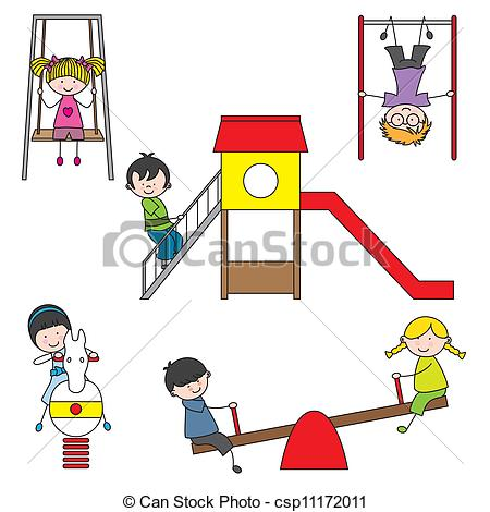 Children playing park Illustrations and Clipart. 6,140 Children.