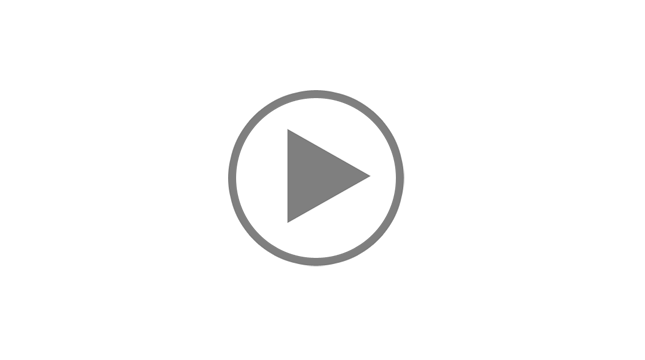 Free Youtube Play Button Png, Download Free Clip Art, Free.