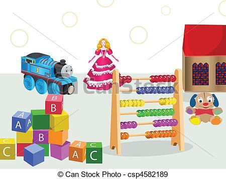 Play school Illustrations and Clip Art. 30,374 Play school royalty.