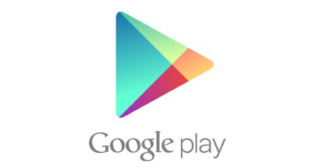Play Store Clipart.