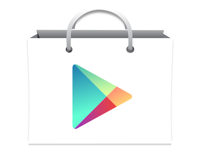 Outside Google Play Store Apps Contain Dangerous Gooligan.