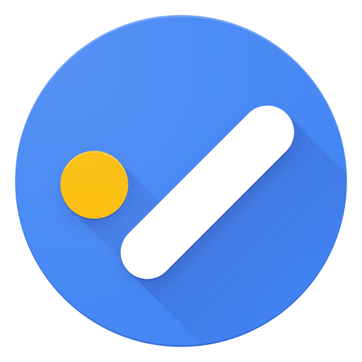 Google Tasks: Any Task, Any Goal. Get Things Done.