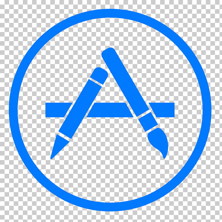 App store Apple Computer Icons.