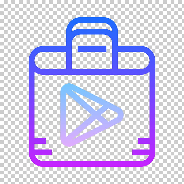 Computer Icons Mobile app development Scalable Graphics.