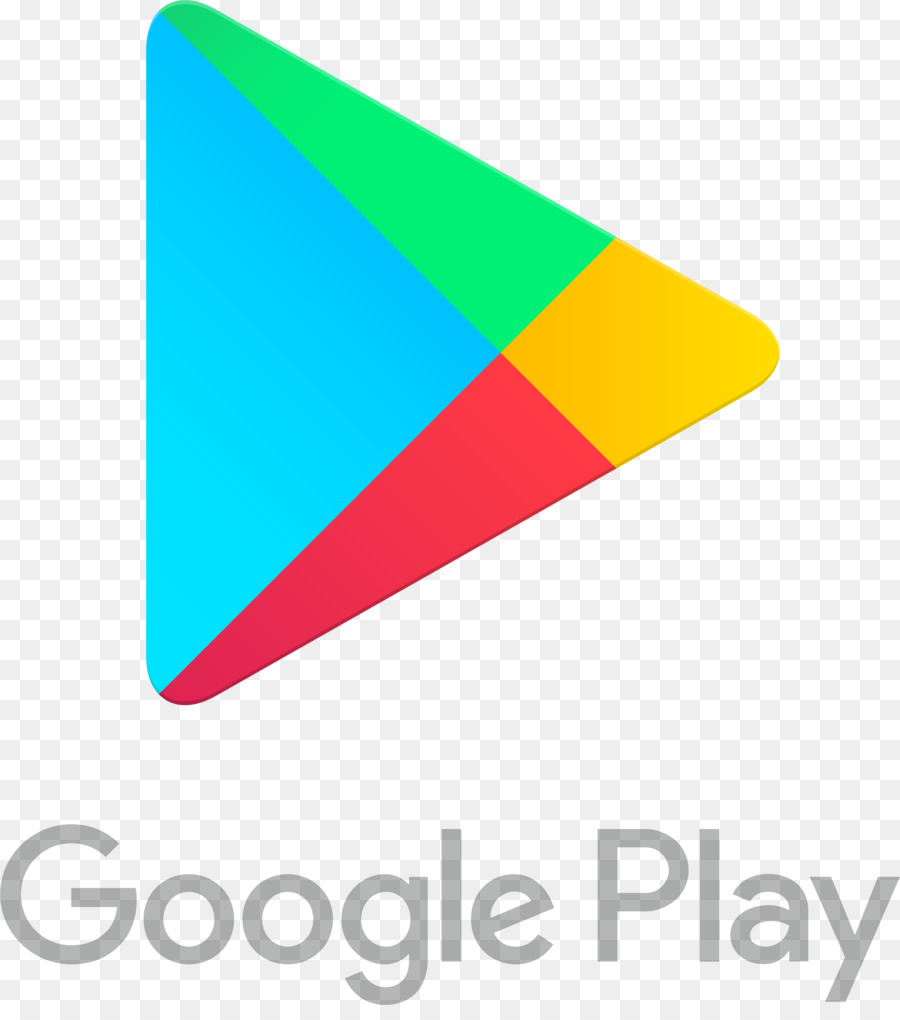 Google Play Store Logo Png (103+ images in Collection) Page 2.