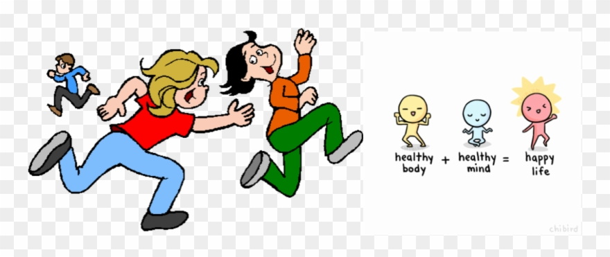 Clipart Royalty Free Download What Is Physical Education.