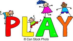 Play thing Illustrations and Clip Art. 50,191 Play thing royalty.