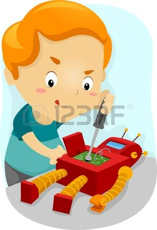 Plaything Child Stock Vector Illustration And Royalty Free.