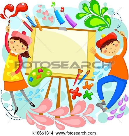 Play thing Clipart Illustrations. 2,150 play thing clip art vector.