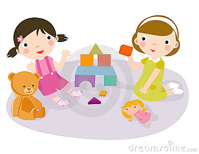 playtime clipart clipground toddler clip art school toddler clip art for weather