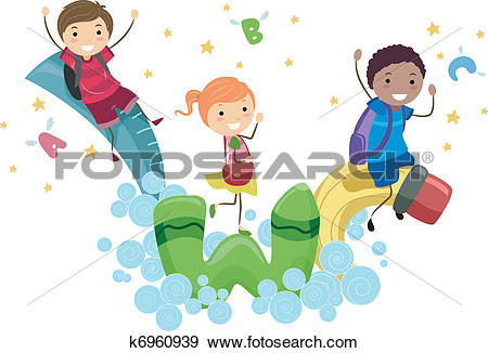 Playtime Clip Art Royalty Free. 1,132 playtime clipart vector EPS.