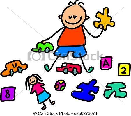 Playtime Illustrations and Clip Art. 1,871 Playtime royalty free.