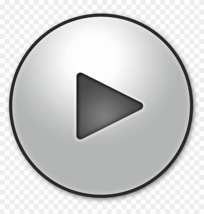 Upload Button Clipart Youtube.