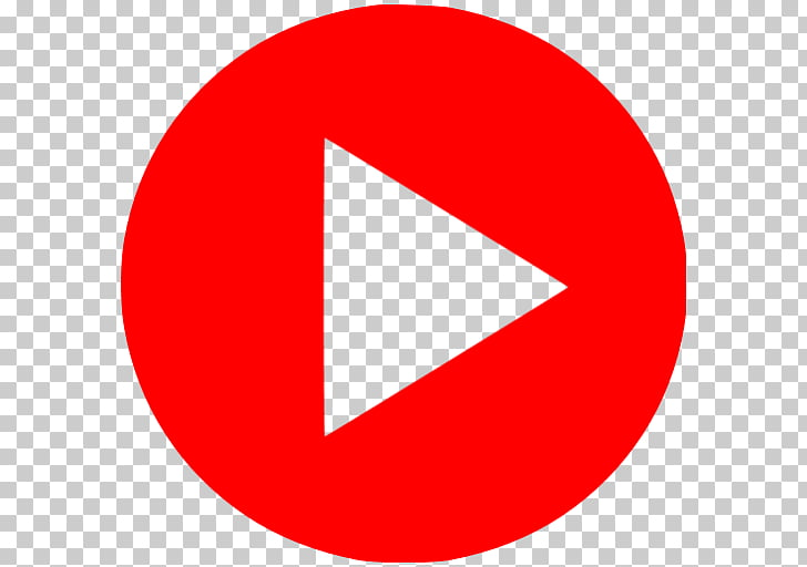 YouTube Play Button Computer Icons , Icon Library Video Play.