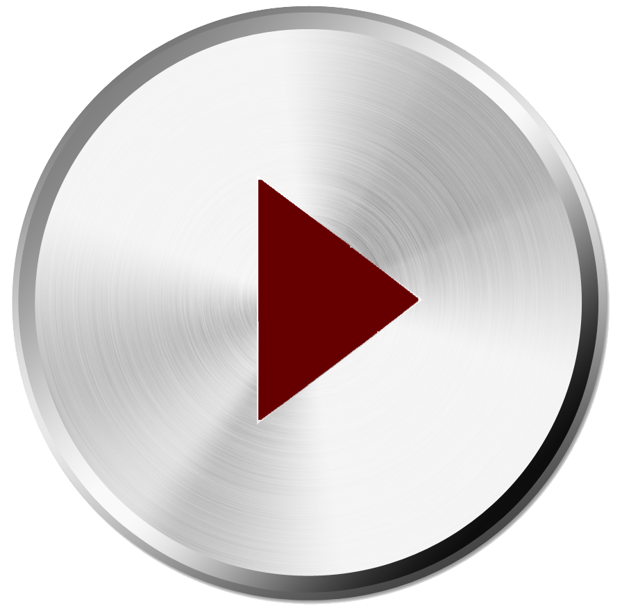 Play Button PNG, Youtube And Video Play Button Icon Free.