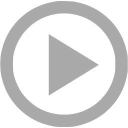 Play Video Icon Png Transparent #107984.