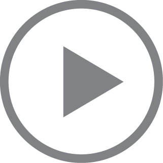 Play Video Icon Png #236272.