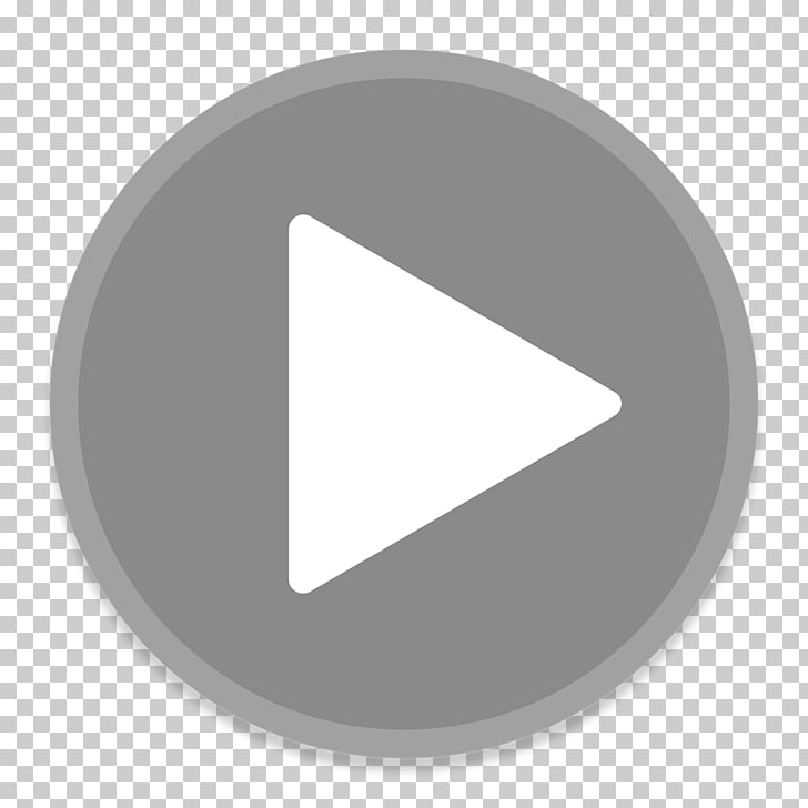 Computer Icons YouTube Play Button , play PNG clipart.