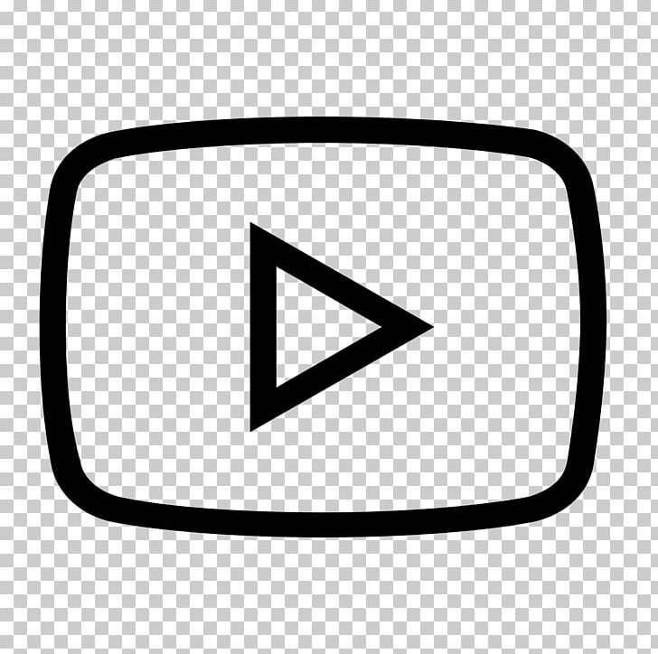 YouTube Play Button Computer Icons PNG, Clipart, Angle, Area.