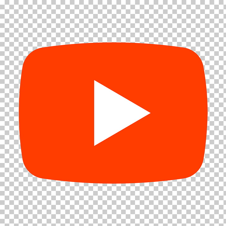 YouTube Play Button Computer Icons , youtube PNG clipart.