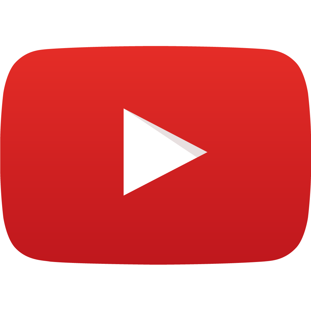 YouTube Play Button Clip art Computer Icons Image.