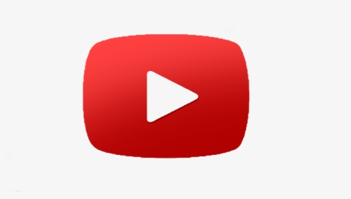 Youtube Play PNG Images, Free Transparent Youtube Play.