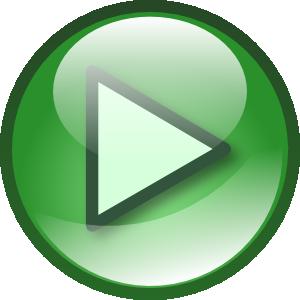 Play Audio Button Set Clip Art at Clker.com.