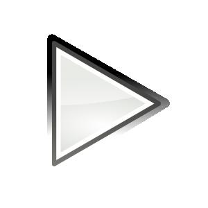 Playback Clip Art Download.