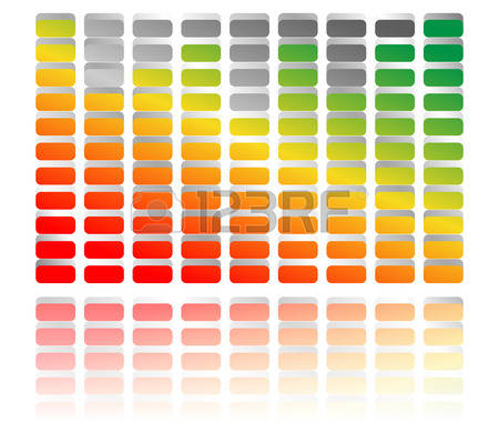 2,602 Sound Channel Stock Vector Illustration And Royalty Free.