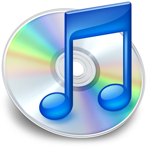 iTunes 9: Static in surround sound on purchased media.